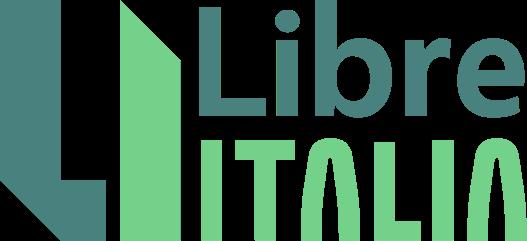Forum LibreItalia